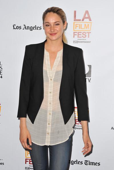 2013+Los+Angeles+Film+Festival+Premiere+A24+zSvcVHf7ld6l