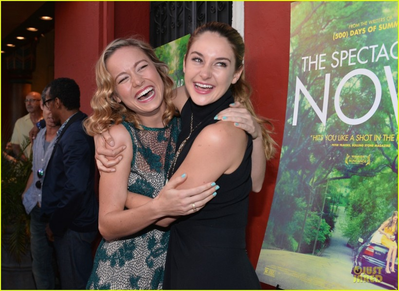 shailene-woodley-miles-teller-spectacular-now-la-screening-04