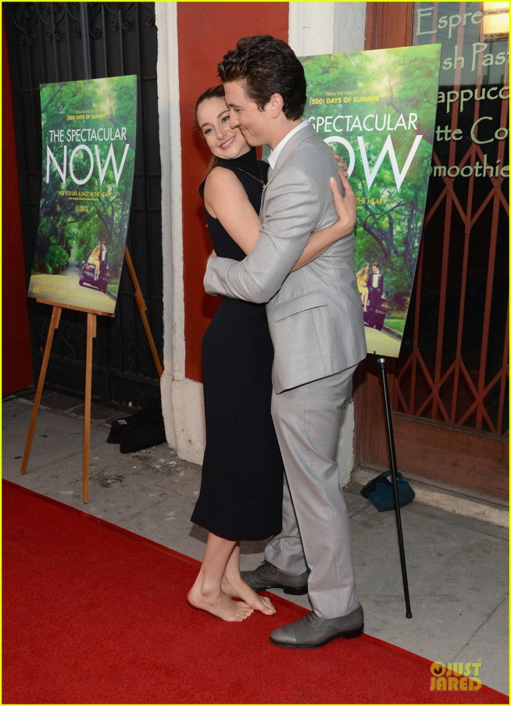 shailene-woodley-miles-teller-spectacular-now-la-screening-05
