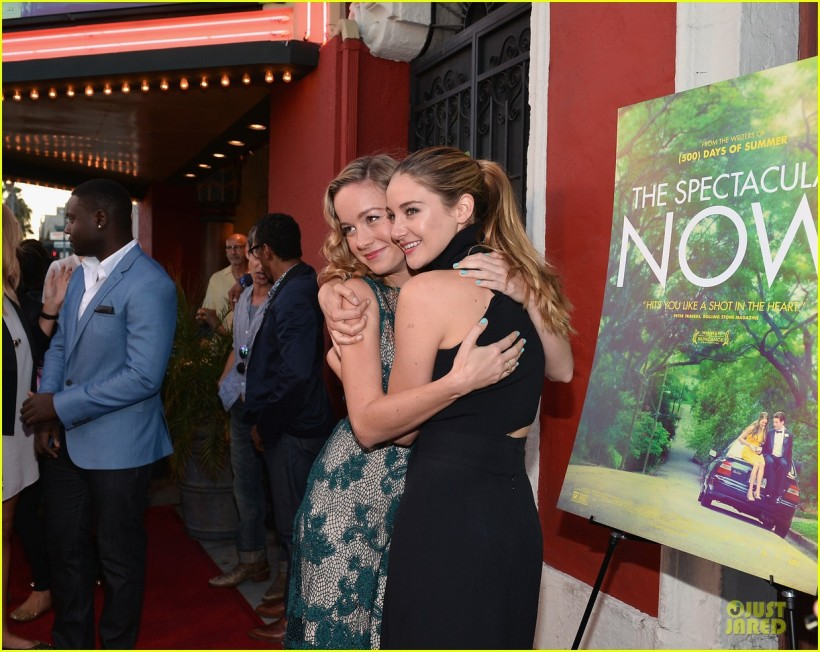 shailene-woodley-miles-teller-spectacular-now-la-screening-08