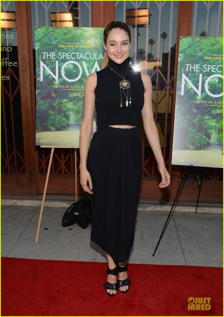 shailene-woodley-miles-teller-spectacular-now-la-screening-13