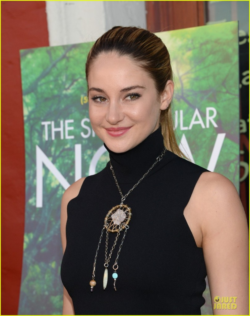 shailene-woodley-miles-teller-spectacular-now-la-screening-17