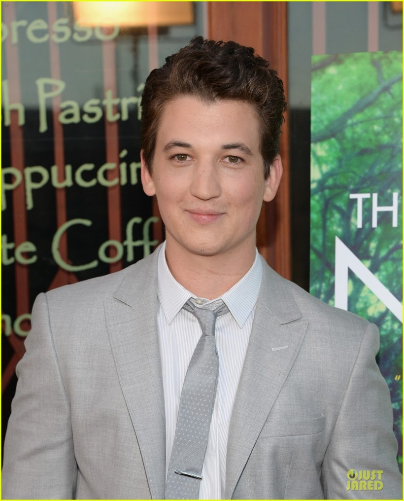 shailene-woodley-miles-teller-spectacular-now-la-screening-22