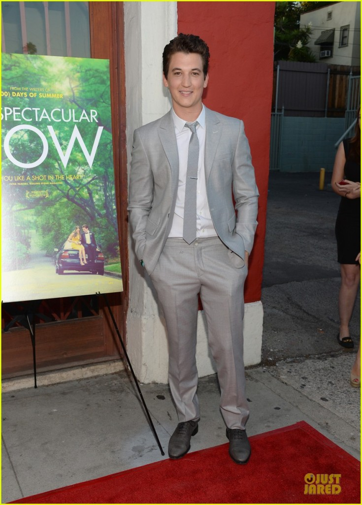 shailene-woodley-miles-teller-spectacular-now-la-screening-23