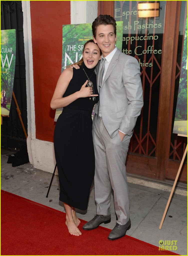 shailene-woodley-miles-teller-spectacular-now-la-screening-24