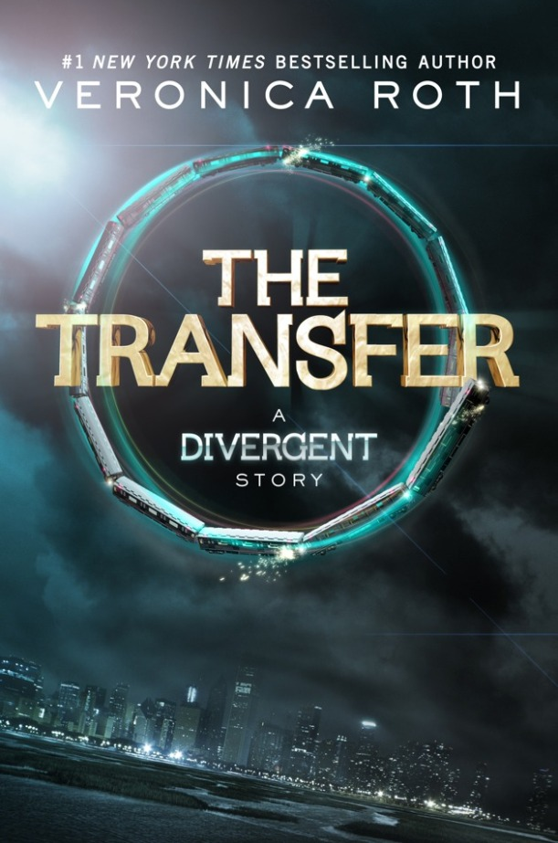four-short-story-the-transfer-cover-630